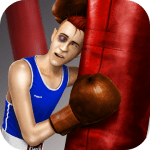 Fitness Gym Bodybuilding Pump mod apk (much money) v4.3