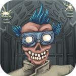 Grand Academy for Future Villains mod apk (Unlocked) v1.0.11