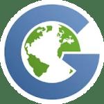 Guru Maps Pro Offline Maps & Navigation Paid APK 4.0.6