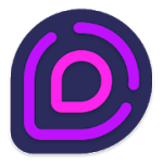 Linebit SE Icon Pack Patched APK 1.1.0