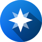 Monument Browser Ad Blocker Privacy Focused Premium APK 1.0.302