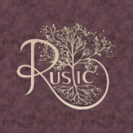 Rustic Patched APK 4.9