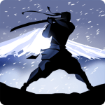 Shadow Fight 2 mod apk (much money) v2.4.0