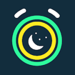 Sleepzy Alarm Clock & Sleep Cycle Tracker Subscribed Mod APK 3.11.1
