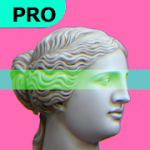 Vaporgram Pro Vaporwave & Glitch Photo Editor APK 4.6.0
