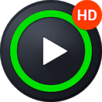 Video Player All Format XPlayer Premium Mod APK 2.1.7.1