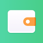 Wallet Money Budget Finance & Expense Tracker Unlocked APK 7.3.311