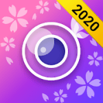 YouCam Perfect Best Selfie Camera & Photo Editor Premium APK 5.46.1
