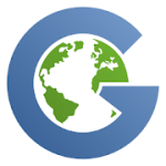 Guru Maps Pro Offline Maps & Navigation Paid APK 4.0.6