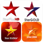 Star TV Channels Ad-free APK 1.1.8