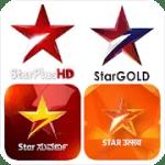 Star TV Channels Ad-free APK 1.1.8