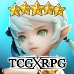 Summon Rush mod apk (Max critical damage rate/Semi God mode & More) v5.0
