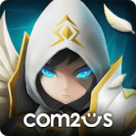 Summoners War mod apk (Enemies Forget Attack) v5.2.9