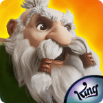 Legend of Solgard mod apk (UNLIMITED ENERGY/ONE HIT KILL) v2.8.1