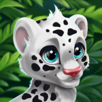 Family Zoo The Story mod apk (Unlimited Coins) v2.0.6