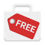 Free Apps Now Paid Apps Free Apps Gone Free Mod APK 1.4.5