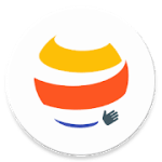 OH Web Browser One handed Fast & Privacy Premium APK 7.3.0