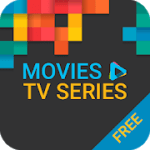 Watch Movies & TV Series Free Streaming Ad-Free APK 5.1.9