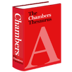 Chambers Thesaurus Patched APK 4.0