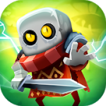 Dice Hunter Quest of the Dicemancer mod apk (Unlimited Health/Free Dices & More) v4.3.1