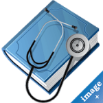 Dictionary Diseases & Disorders Premium APK 2.2.14