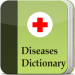 Disorder & Diseases Dictionary Offline Ad Free Mod APK 3.5
