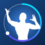 Fitify Workout Routines & Training Plans Unlocked APK 1.8.4