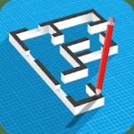 Floor Plan Creator Unlocked APK 3.4.4