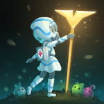 Light a Way Tap Tap Fairytale mod apk (OHK/10x DMG) v2.10.7