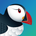 Puffin Browser Pro Mod APK 8.3.0.41446