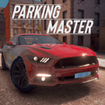 Real Car Parking Parking Master mod apk (Mod Money) 1.5.4
