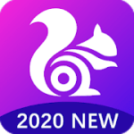 UC Browser Turbo Fast Download Secure Ad Block Mod APK 1.9.9.900