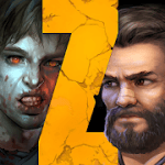 Zero City Zombie games for Survival in a shelter mod apk (much money) v1.11.2