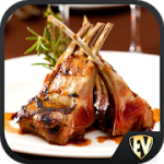 All Meat Recipes Beef Lamb Ham Poultry Mutton Premium APK 1.2.10