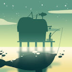 Fishing Life mod apk (Unlimited Gold Coins) v0.0.120