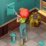 Ghost Town Adventures Mystery Riddles Game mod apk (Mod Money) v2.59.1