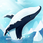 Tap Tap Fish Abyssrium Pole mod apk (much money) v1.10.1