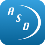 Amazing Slow Downer Paid Patched APK 2.6.3