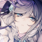 Arcaea New Dimension Rhythm Game mod apk (Unlock all song packages) v3.0.3