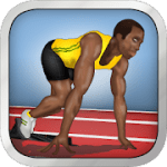 Athletics 2 Summer Sports APK v1.9.2