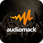 Audiomack Download New Music Offline Free Unlocked Mod APK 5.6.5