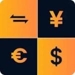 Currency Converter Money Exchange Rate Calculator Pro APK 5.46