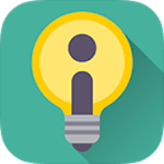 Daily Random Facts Get smarter learning trivia Premium APK 2.4.1