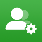 Duplicate Contacts Fixer and Remover Pro APK 2.0.1.11