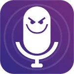 Funny Voice Changer & Sound Effects APK 1.0.7