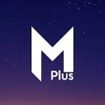 Maki Plus Dark mode for Facebook & Messenger Paid APK 4.7.2
