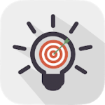 My Vision Board Visualize your dreams Pro APK 1.10