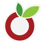 Our Groceries Shopping List Premium APK 3.7.0