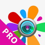 Photo Studio PRO Patched APK 2.5.1.6