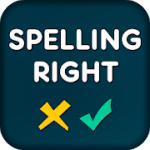 Spelling Right PRO Paid APK 6.0